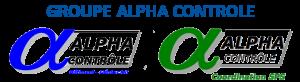 Alpha Controle